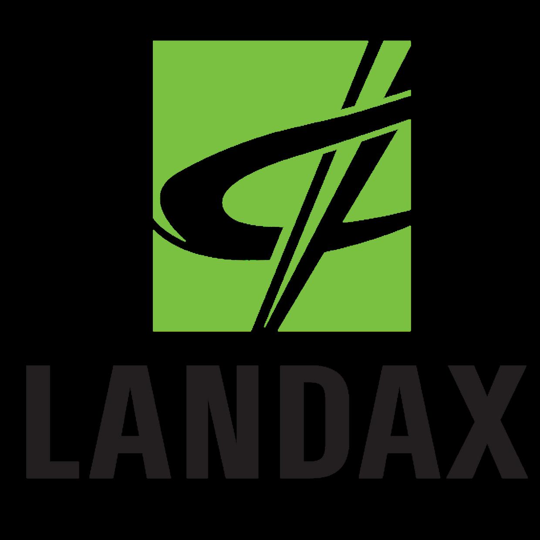 U22-I.B02_Navnet Landax (1).png