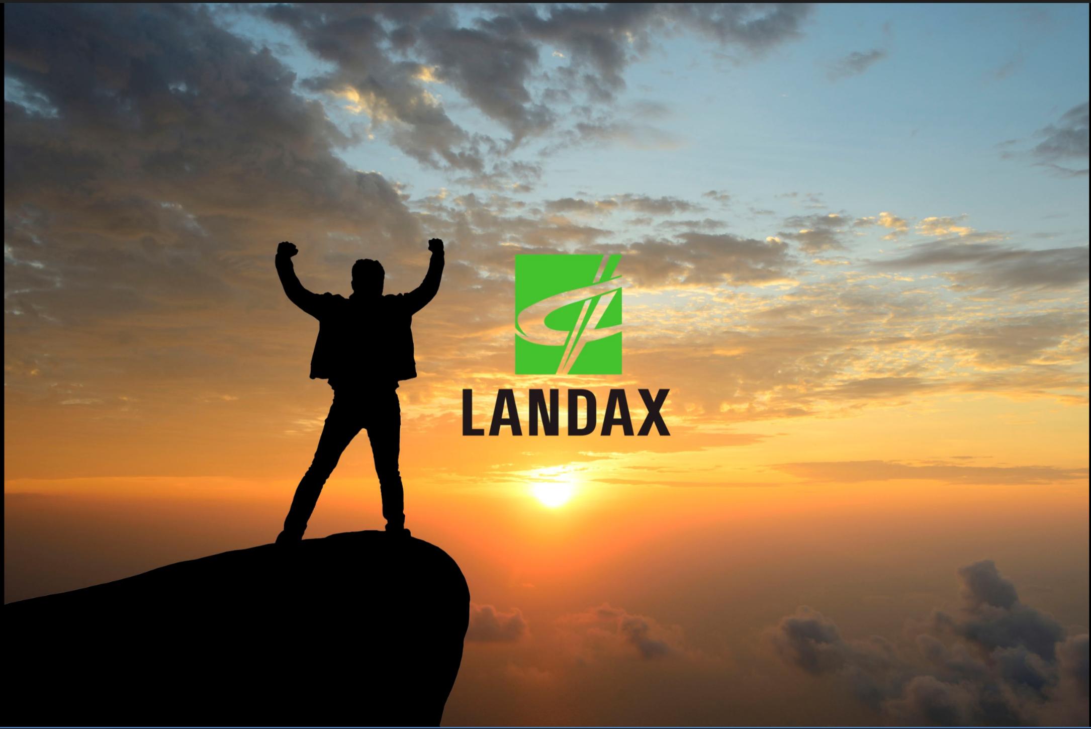 Hvordan_lykkes_med_landax_b2(2).jpg