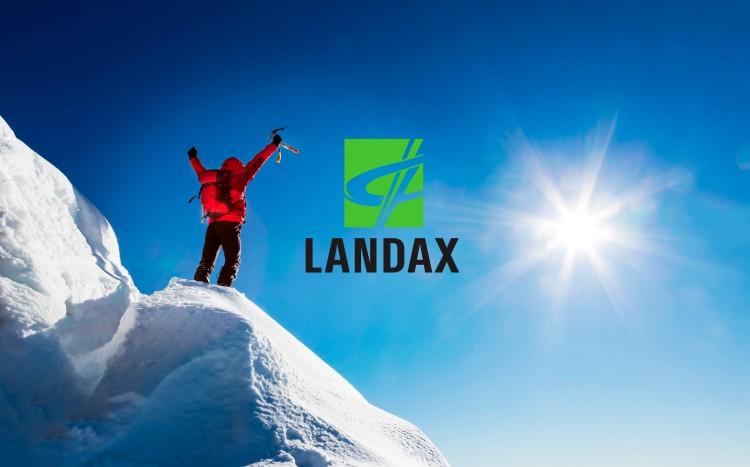 hvordan lykkes i landax2.jpg